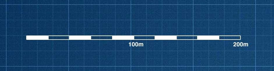 scale-bar
