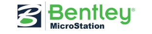 Bentley-MicroStation