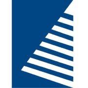 farnsworth-group-inc