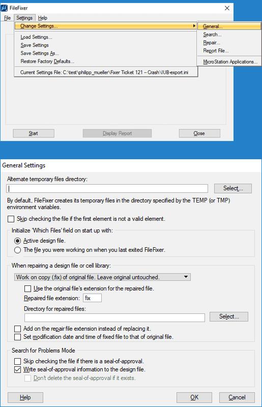 Software-aa