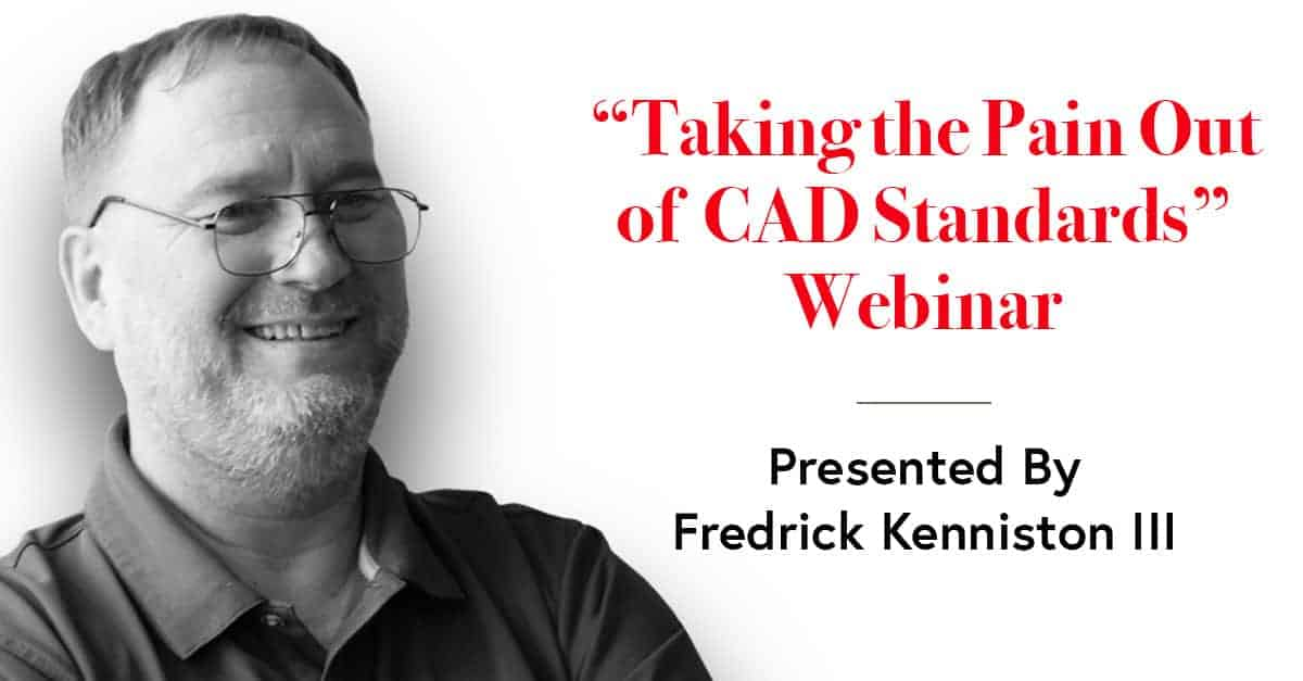 CAD-Standards