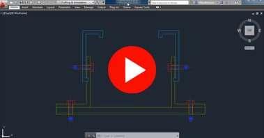 CAD/BIM Videos - Axiom