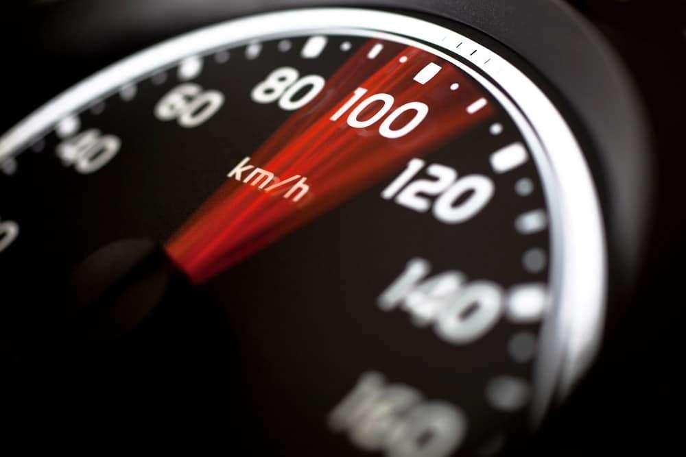Speed_A