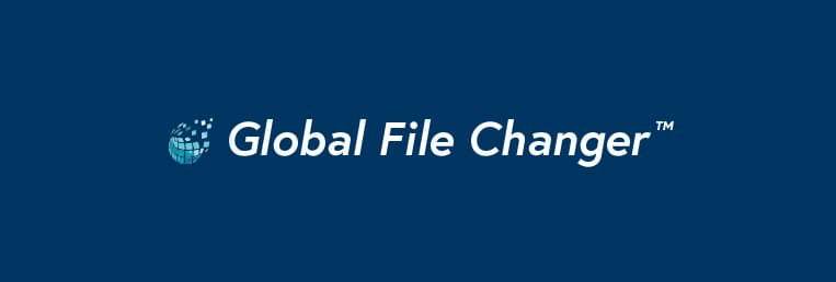 global-file-changer