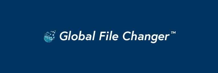 global-file-changer