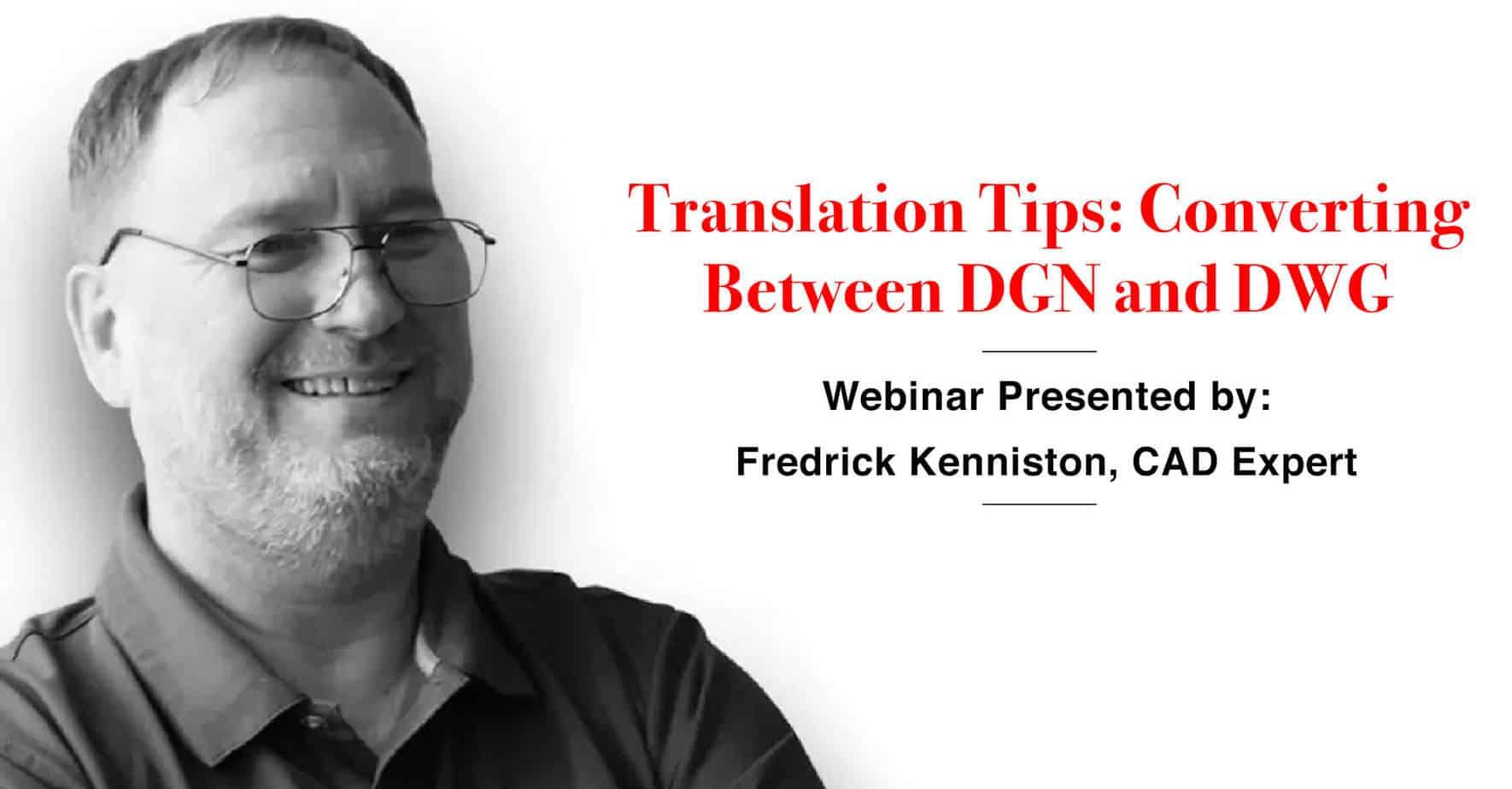 translation-tips