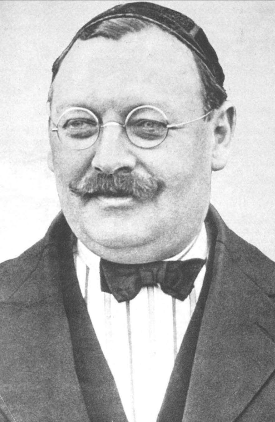 Hans Gamper (1)