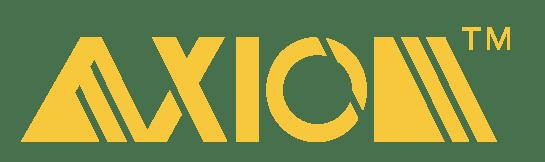 Axiom_Logo_mustard