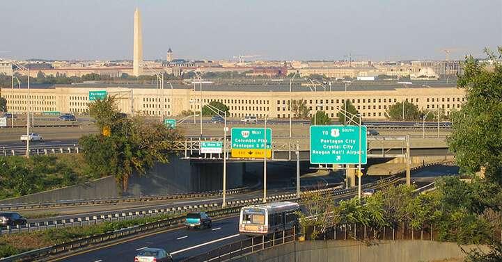 pentagon-renovation