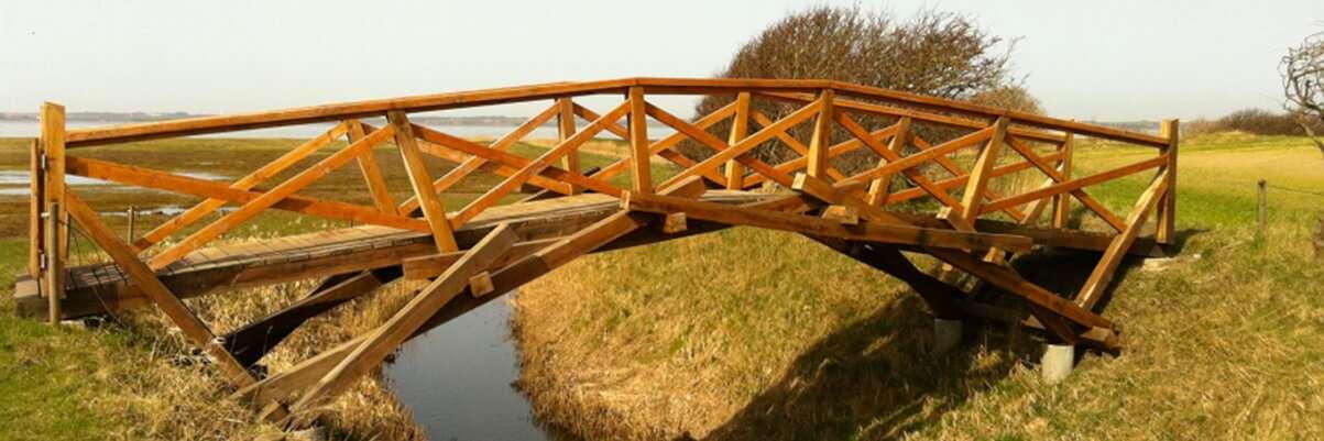 build-a-bridge-banner
