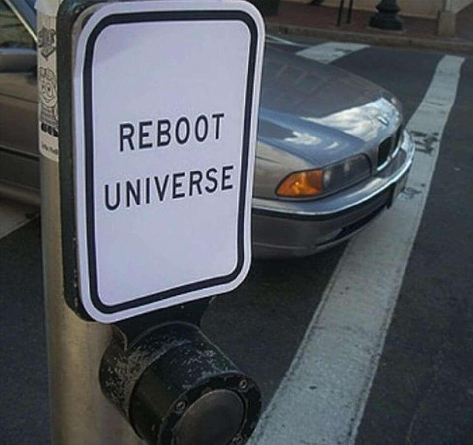reboot-universe