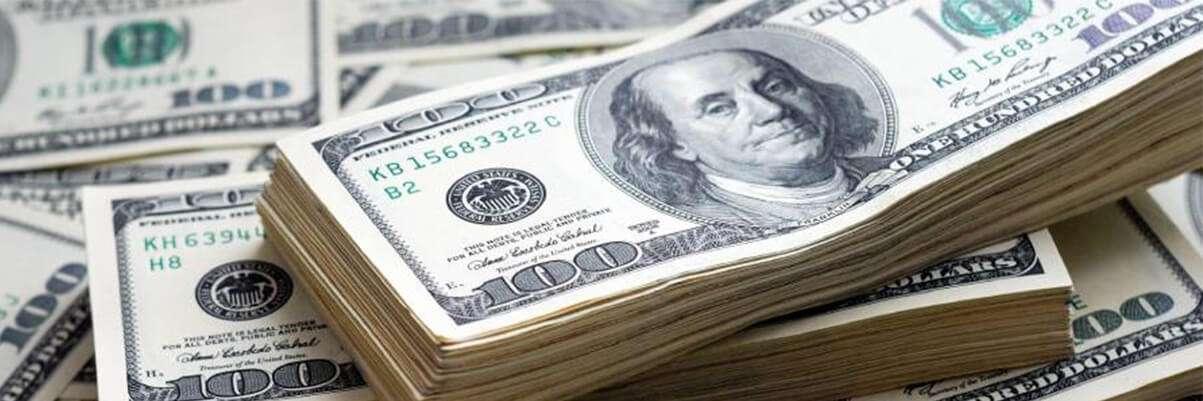 money-banner