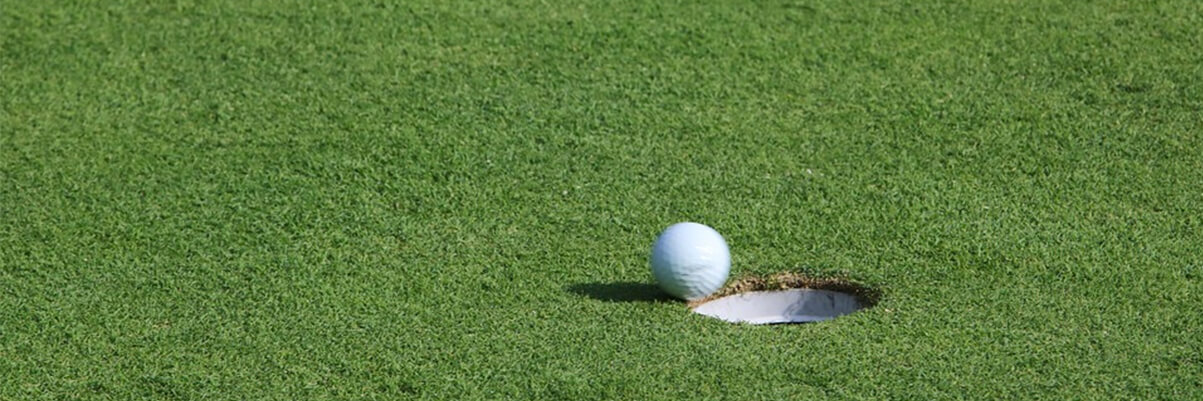cad-hole-in-one